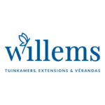 Willems vérandas